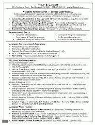 Graduate School Resume Sample Best Builder Admission For Home Grad