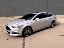 ford fusion blacked out grill. image2_zps9f219aa9.jpg ford fusion blacked out grill