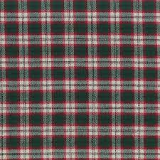 Primo Plaid Flannel Quilt Backing Fabric | Keepsake Quilting &  Adamdwight.com