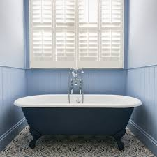 traditional bathroom lighting ideas white free standin. Invest In Made-to-measure Fittings And Fixtures Traditional Bathroom Lighting Ideas White Free Standin L