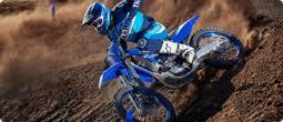 <b>Yamaha</b> Motorcycles