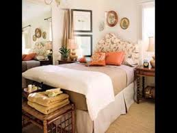 small guest bedroom. Perfect Bedroom Small Guest Bedroom Decorating Ideas For Guest Bedroom