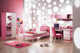 Dream room furniture Master Bedroom Light Pink Dream Interior Design Ideas For Small Teenage Girls Room Mycokerewardsco 30 Dream Interior Design Ideas For Teenage Girls Rooms