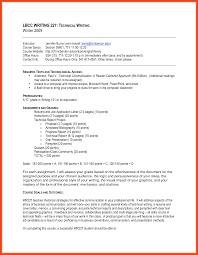 Sample Job Application Pdf Memo Example