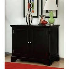 compact office cabinet. Medium Image For Small Home Office Chairs Compact Desk Modern Cabinet 73 With N