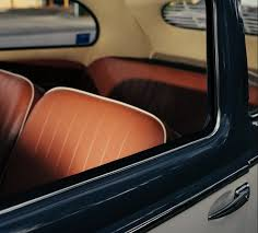 types of cleaners when it comes to choosing a car leather cleaner