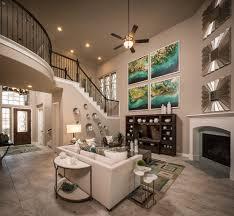Photo  Video Gallery Trendmaker Homes Interior Design Pinterest - Model homes interior design