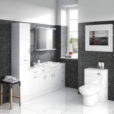 gloss gloss modular bathroom furniture collection. Furniture. Home; Mayford High Gloss Laundry Basket. Delaware Basket Modular Bathroom Furniture Collection 0