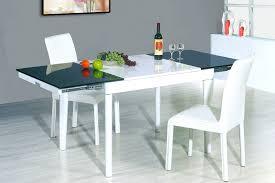 Kitchen Table Settings Kitchen Table Set Ideas Best Kitchen Ideas 2017