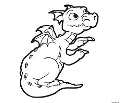 Coloring Page 38 Extraordinary Print Out Colouring Sheets For Kids