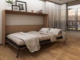 twin wall bed ikea. Architecture And Interior: Enthralling Natural Twin Murphy Bed Kit Beds Home Furniture Design With Ikea Wall