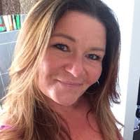 """10+ """"Jodie O'donnell"""" profiles 