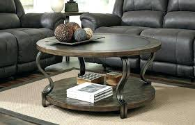 ashley furniture coffee and end tables furniture coffee table and end table sets best furniture mentor
