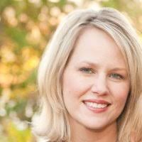 Cheryl Summers's Email & Phone - Leverage Cable Consulting - Greater St.  Louis Area