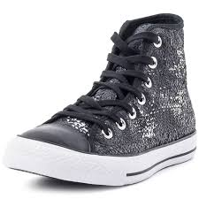 converse shoes black and blue. converse all star hi trainers black women\u0027s shoes,buy slip on,latest fashion shoes and blue
