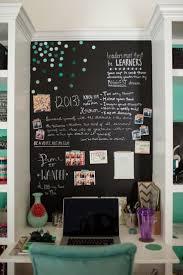 Best  Chalkboard Wall Bedroom Ideas On Pinterest - Teen bedrooms ideas