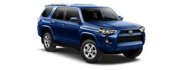 2018 toyota 4runner. interesting 2018 2018 4runner intended toyota 4runner