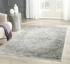 kmart area rugs kmart area rugs safavieh moroccan cambridge rug 10x10 area rug large size of living roomkmart area rugs safavieh moroccan cambridge