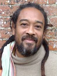 Mooji Quotes Enchanting Mooji Spiritual Teacher Biography Age Height Weight