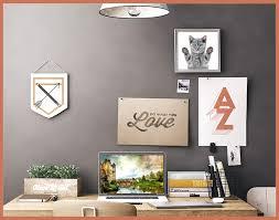hang wall art without damaging wall