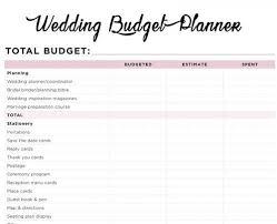Printable Wedding Planner 24 Best Wedding Planner Book Ideas To Buy In 2019 Wedding
