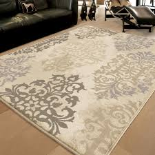 inspirational design ideas high end area rugs 25
