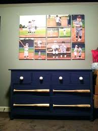 toddler boys baseball bedroom ideas. Boy Baseball Bedroom Full Size Of Nursery Vintage Wall Decor In Conjunction With How To Paint Ideas Toddler Boys