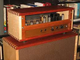 Best Guitar Amp Cabinets Welcome To Tubedepotcom