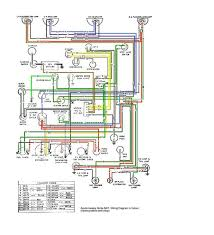morris minor wiring colours morris image wiring austin mini wiring diagram wiring diagram schematics on morris minor wiring colours