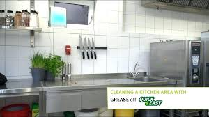 best grease cleaner best kitchen grease cleaner best way to clean wood kitchen cabinets how grease