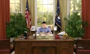 desk in oval office. Oval Office Desk Decor In R