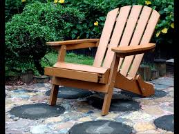 merry s faux wood adirondack chair