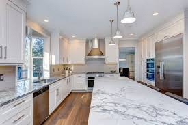 reasonable granite countertops cost to replace kitchen countertops baltic brown granite granite kitchen countertops cost cost of granite kitchen tops