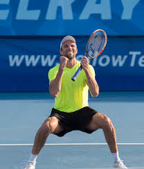 delray beach the 2016 singles chion is making his 11th appearance in delray beach career won 8 atp singles les and reached a career high singles