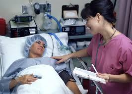 joy behar miss america nursesunite moving beyond just a nurse nurse assisting a surgeon during surgery