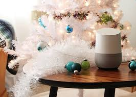 Sneaky Good Tech Ideas To Spice Up Your 2019 Holiday Party