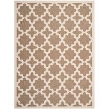 35 best preserve rugs images on indoor outdoor runner rugs