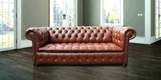 soft line leather furniture soft leather sofa set types of leather couches leather sofas are specific