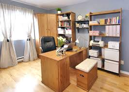 design home office layout home. Plain Design Inspiring Home Office Furniture Layout At Popular Interior Design Small  Room Lighting Throughout E