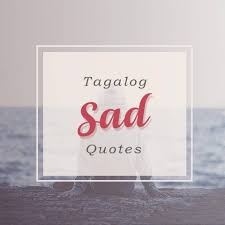 English Tagalog Inspirational Quotes Home Facebook