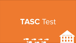 It's easy to check your account balance, pay a bill, or submit a request for reimbursement with the tasc mobile app. Jewish Renaissance Foundation Social Services Educational Services Jrf Testing Center Tasc Test