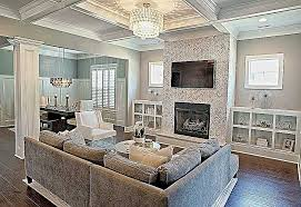 American Home Furniture Store Custom Decorating Ideas