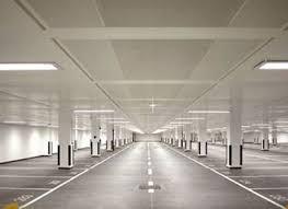 office false ceiling design false ceiling. False Ceiling. 1 Office Ceiling Design I