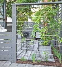 decorative wire fence panels. Decorative Wire Garden Fencing Excellent Backyard Decoration Outside Redecorating Plans Paint Pallet In The Fence Panels