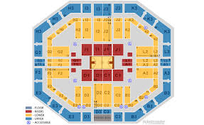 O Connell Center Seating Chart Florida Gators Basketball Arena Seating Chart Best Picture