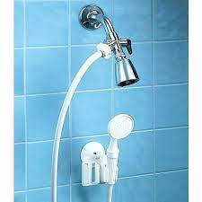 bathtub spray hose for square faucet rubber tub laundry fauc