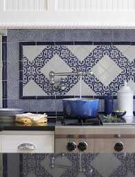 Kitchen Patterns And Designs 44 Top Talavera Tile Design Ideas