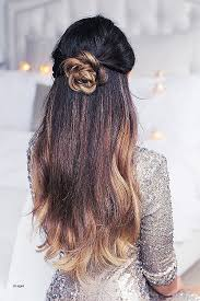 Quince Hairstyles 6 Best Cute Hairstyles Beautiful Cute Quince Hairstyles Cute Quince