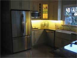 kitchen cabinet accent lighting.  Kitchen Full Size Of Kitchen Cabinet Ideasled Tape Under Lighting Kit Led   In Accent