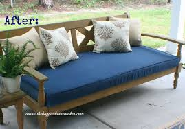 outdoor upholstered furniture. Outdoor Upholstery Fabric Spray Paint Designs Upholstered Furniture R